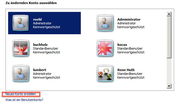 snafu-wiki_EinrichtungEinesNeuenBenutzerkontos1