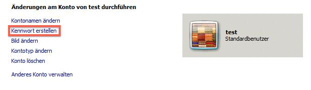 snafu-wiki_EinrichtungEinesNeuenBenutzerkontos2