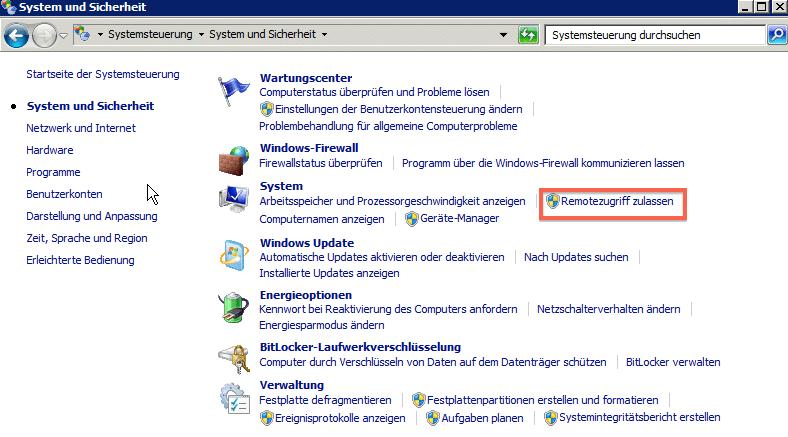 snafu-wiki_EinrichtungEinesNeuenBenutzerkontos3