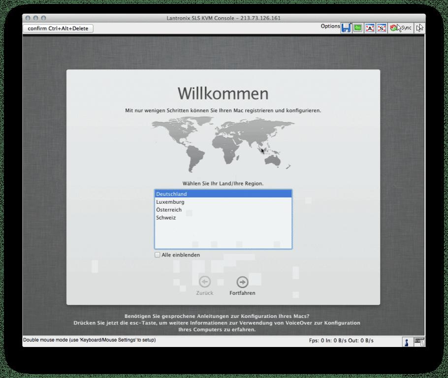 snafu-wiki_ErstinstallationMac3
