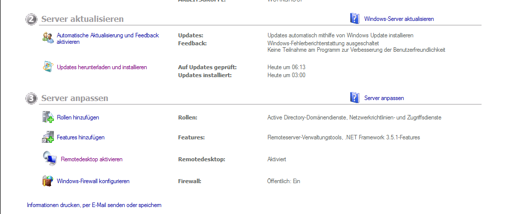snafu-wiki_RDPWindows2008aktivieren2