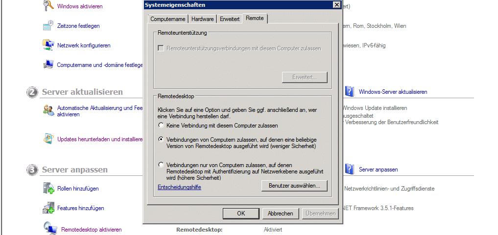 snafu-wiki_RDPWindows2008aktivieren3