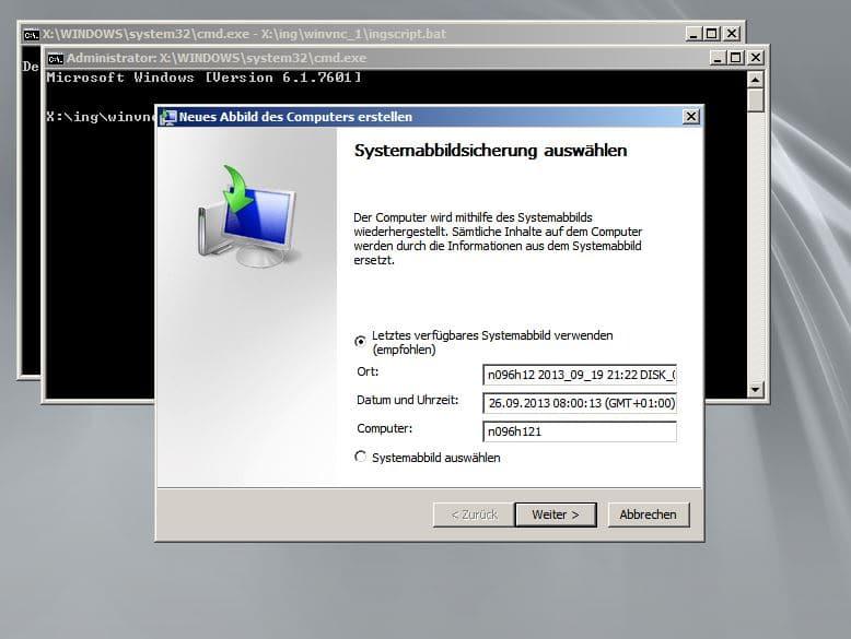 snafu-wiki_WindowsServerR2BackupWiederherstellen2