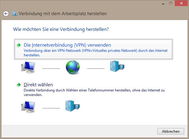 snafu-wiki_Windows8.1VPN4