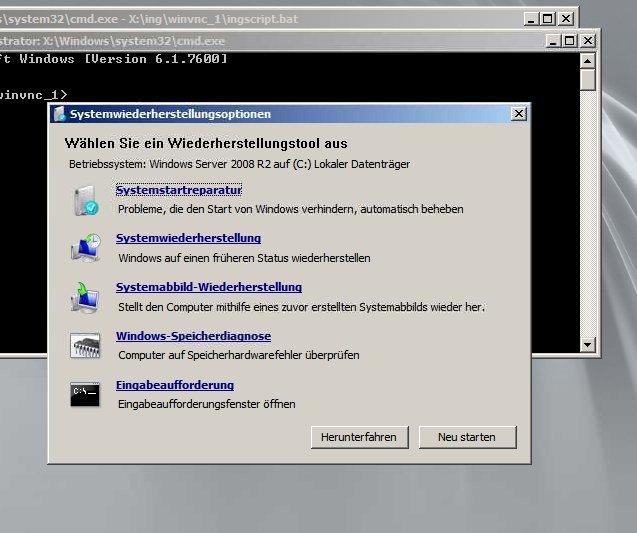 snafu-wiki_WindowsFirewallAusgesperrt1