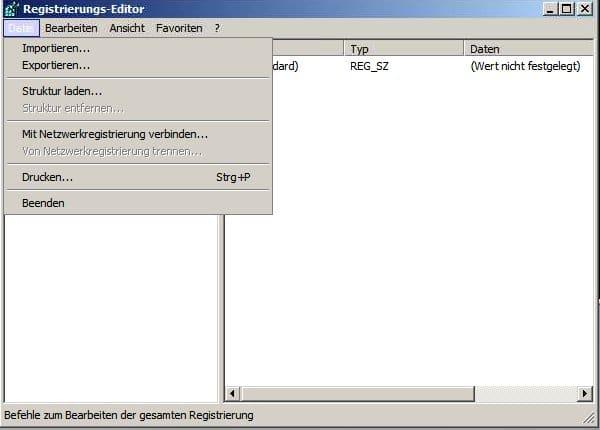 snafu-wiki_WindowsFirewallAusgesperrt2
