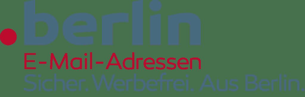 dotBERLIN logo