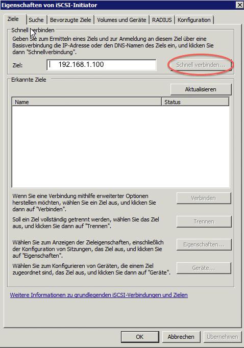 snafu-wiki_iscsiWindowsServer2008R2einrichten2
