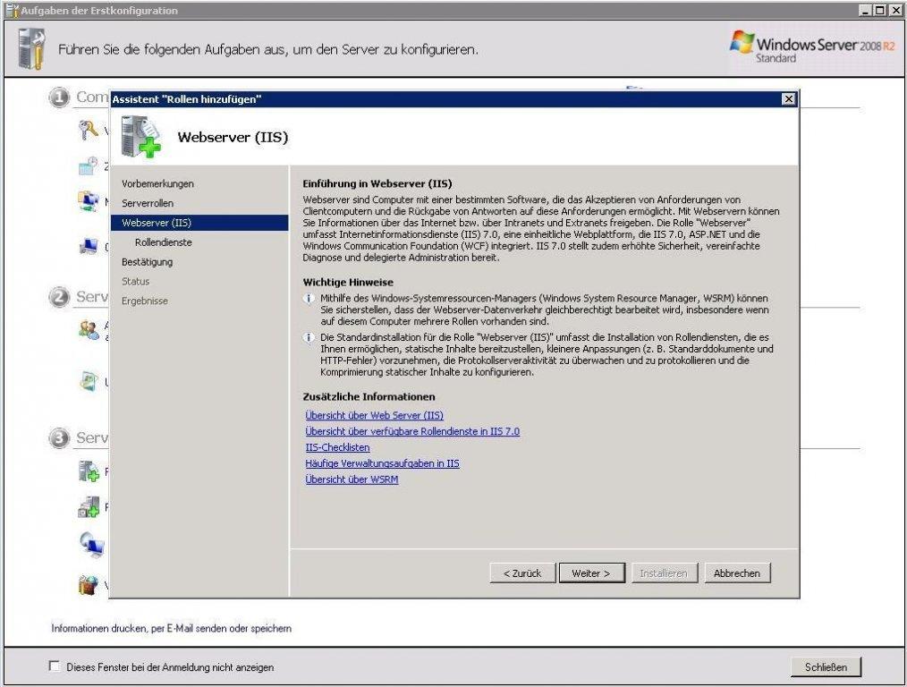snafu-wiki_windowsServer2008Webserver3