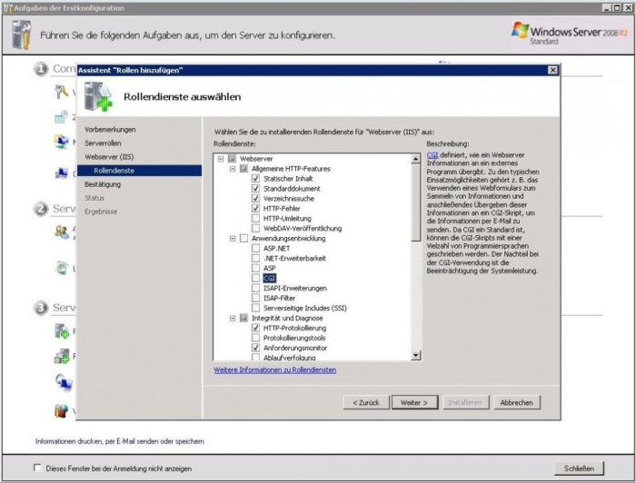 snafu-wiki_windowsServer2008Webserver4