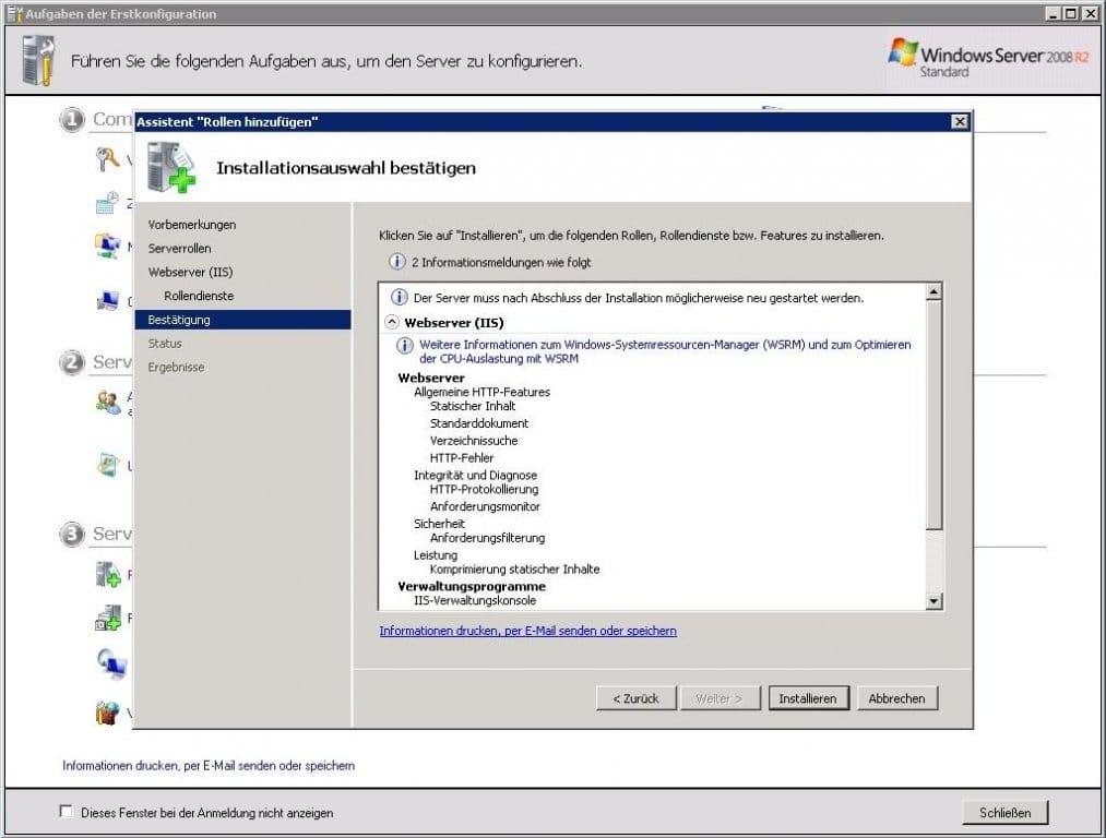 snafu-wiki_windowsServer2008Webserver5