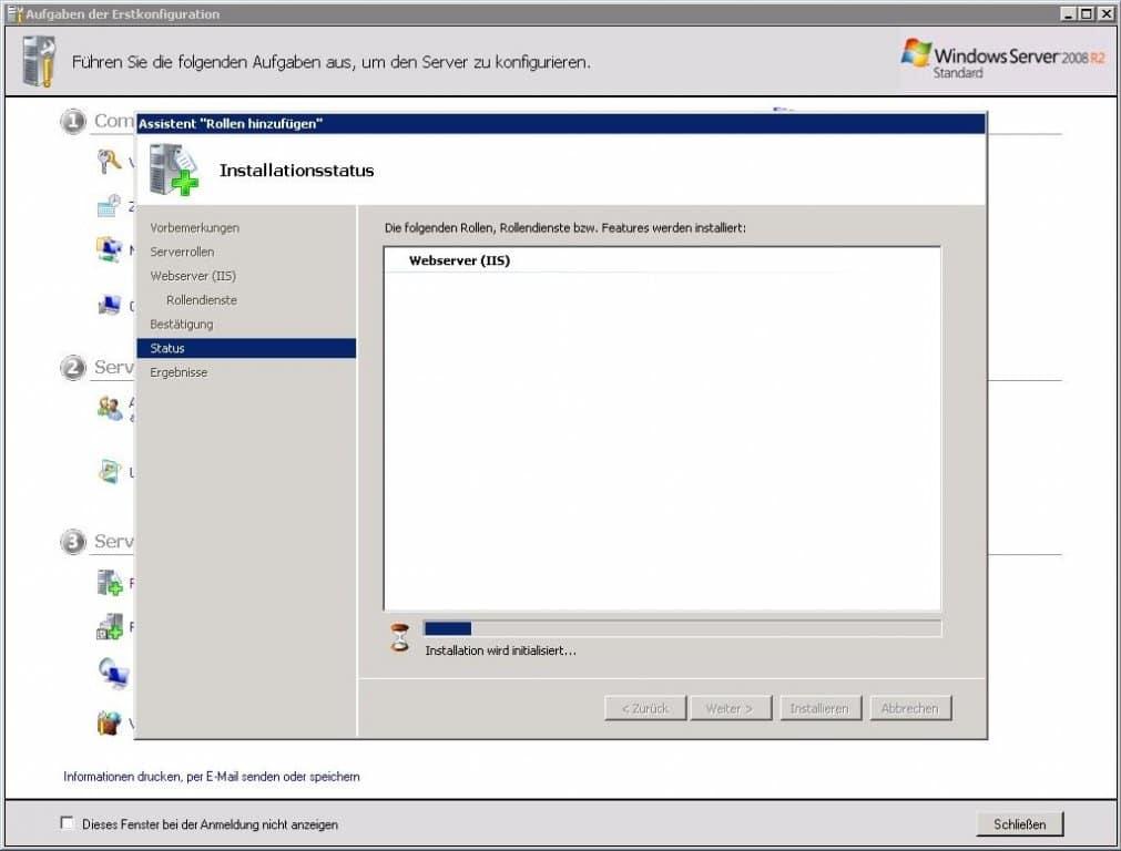 snafu-wiki_windowsServer2008Webserver6