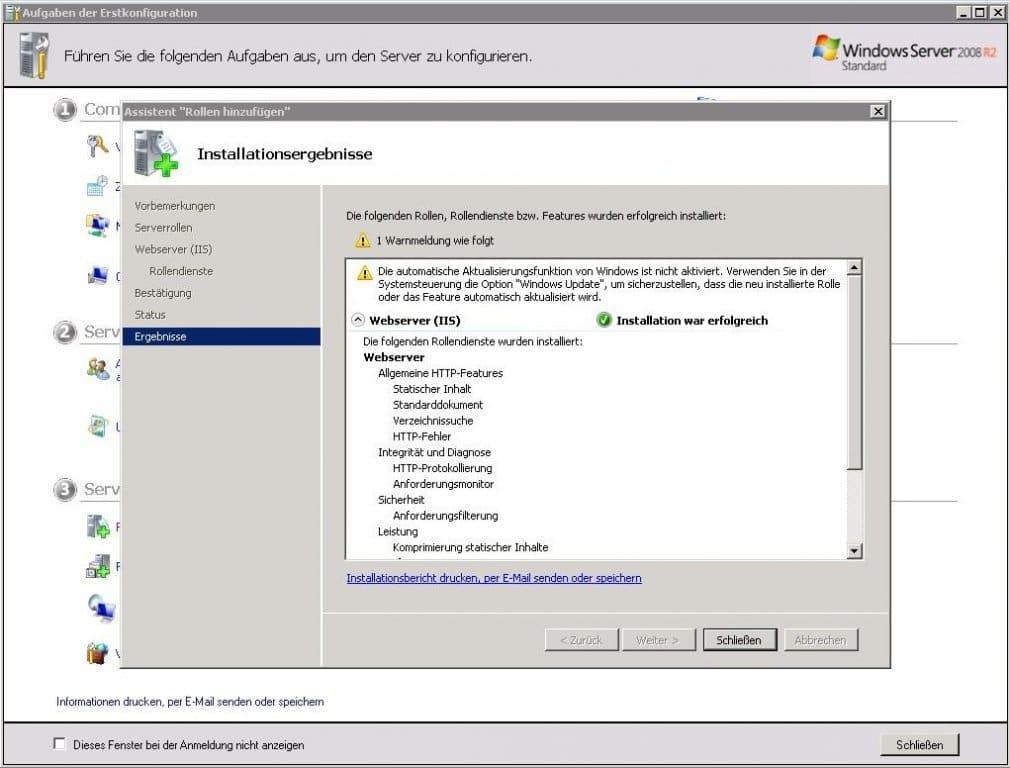 snafu-wiki_windowsServer2008Webserver7