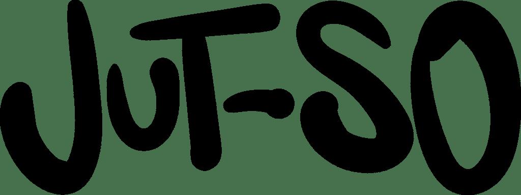 jut-so-logo