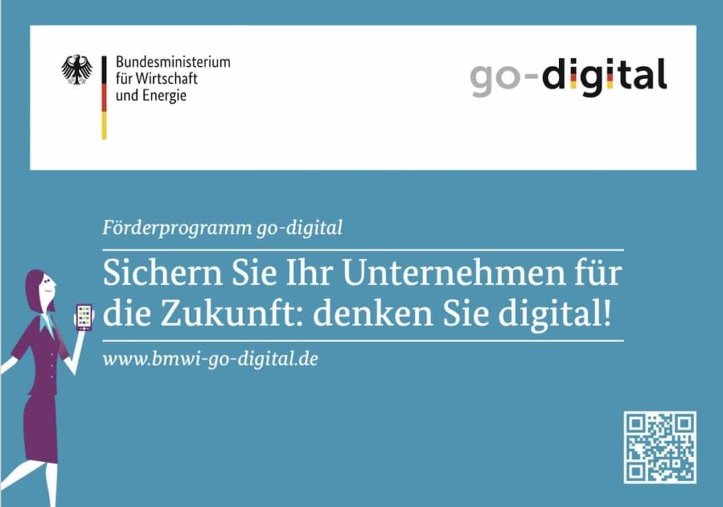 snafu-news-go-digital flyer
